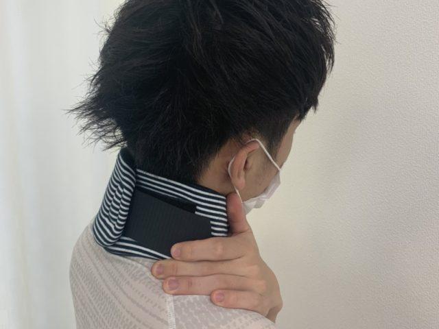 大分市で交通事故による首のむち打ちはどのように治療をするのか?